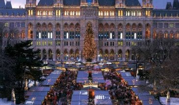 Christmas_Europe backpacking tour