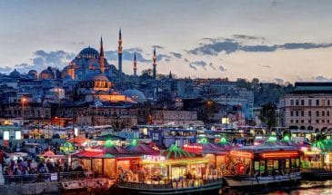 6-days-turkey