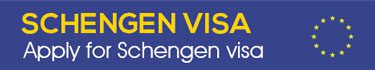 Apply for Schengen Visa 2