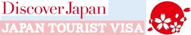 Japan visa (Feature image)