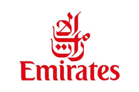 Emirates- airlines symbol 2