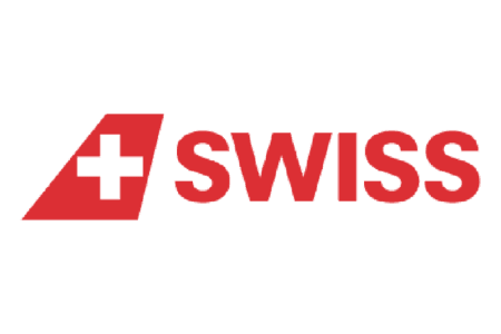 swiss-international-air-lines symbol 1
